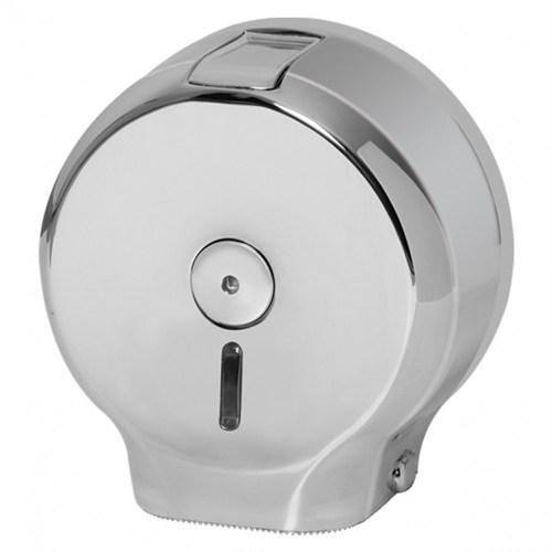 Mapro World Jumbo Tuvalet Kağıdı Dispenseri
