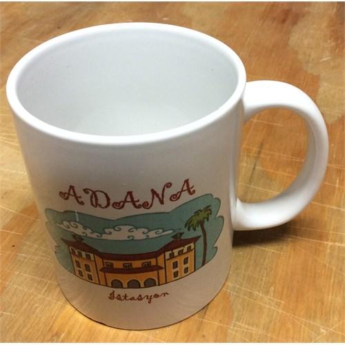 Goadana Kupa I Love Adana