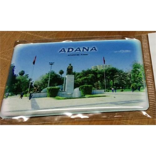 Goadana Magnet Damla Atatürk Parkı