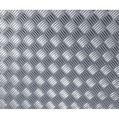 D-C Fix Metalik 67,5 Cm X1,5 Mt Yapışkanlı Folya