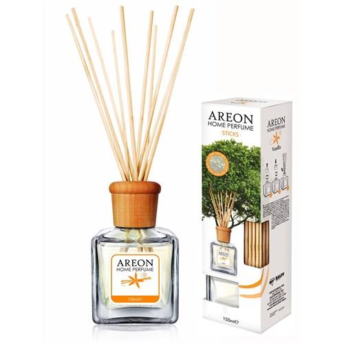 Areon 150 Ml Home Bambu Çubuklu Koku Sprıng Bouquet 091796