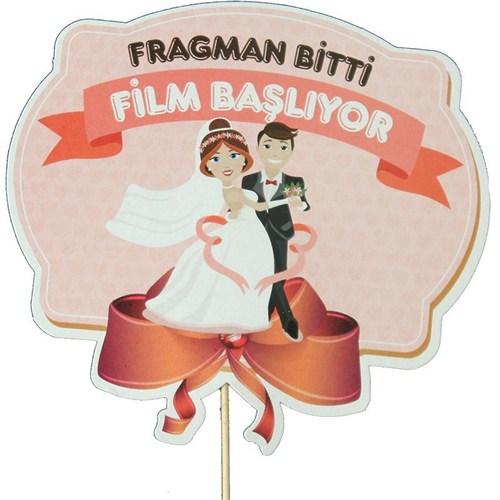 Pandoli Fragman Bitti Film Başlıyor Konuşma Balonu