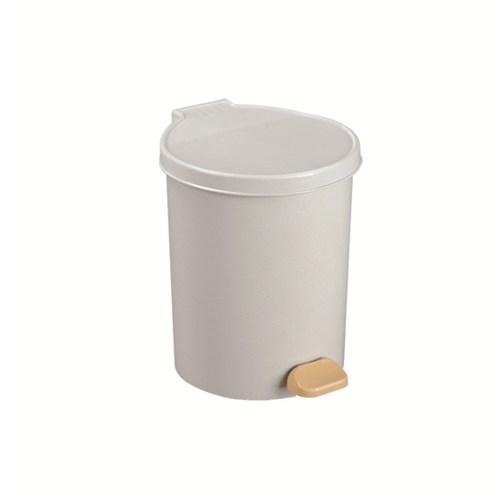 HomeCare Banyo Pedallı Çöp Kovası 091905