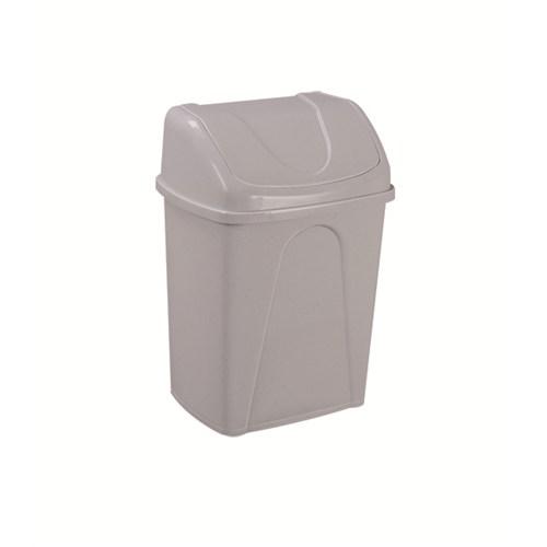 HomeCare Banyo Çöp Kovası 091906