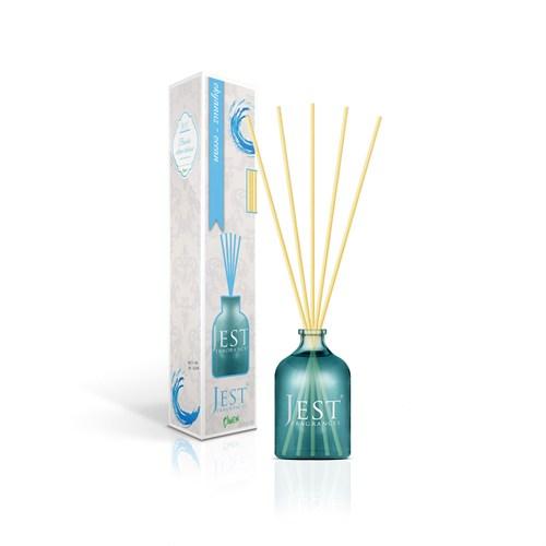 Jest Bambu Koku Okyanus 100 Ml