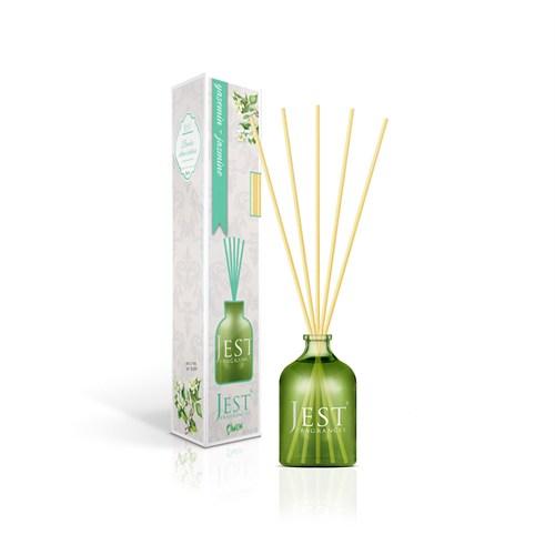 Jest Bambu Koku Yasemin 100 Ml
