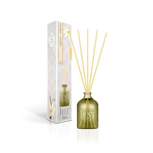 Jest Bambu Koku Vanilya 100 Ml