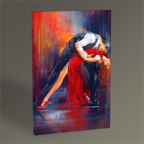 Tablo 360 Tango Dans Tablo 45X30