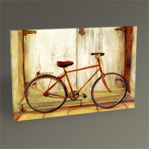 Tablo 360 Bisiklet Tablo 45X30
