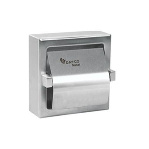 Tekli Rulo Tuvalet Kağıtlık