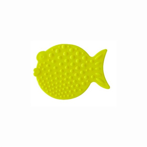 HomeCare Balık Model Sabunluk 150021