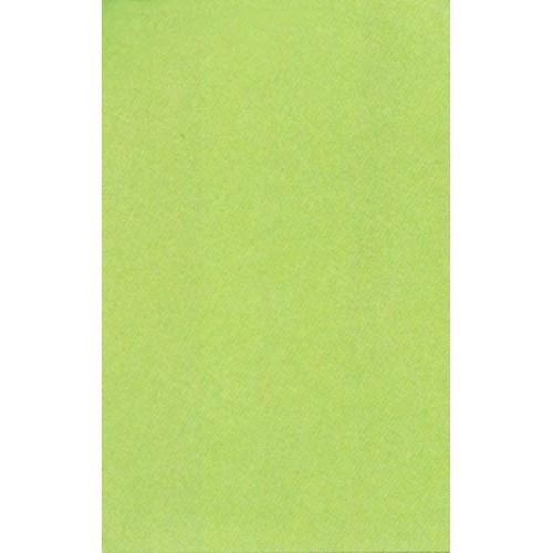 Parti Paketi Kivi Yeşili Masa Örtüsü