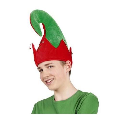 Parti Paketi Cin Şapkası