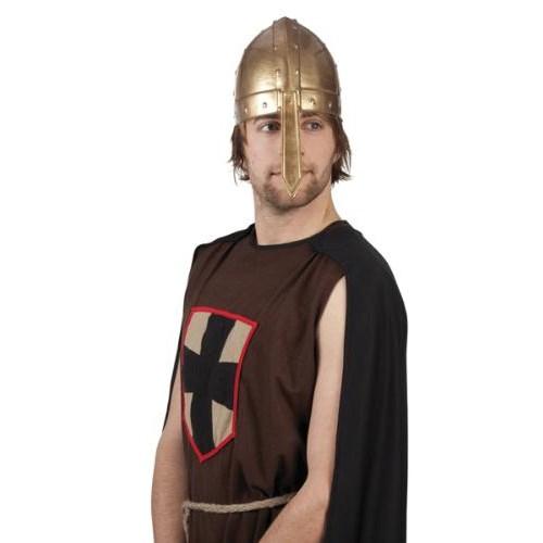 Parti Paketi Şövalye Miğferi