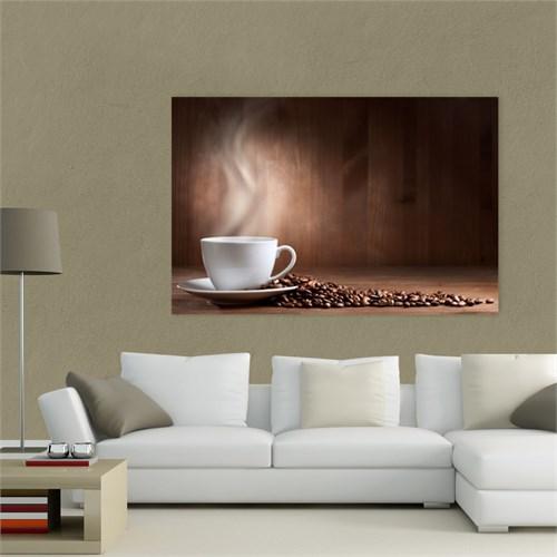 Atlantis Tablo Kahve 75X50 Cm