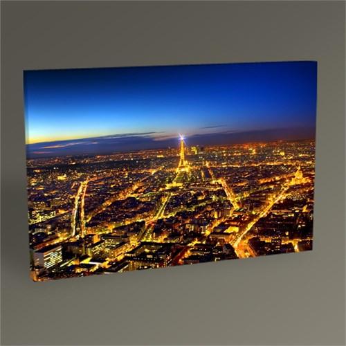 Tablo 360 Paris Panoroma Tablo 105X70