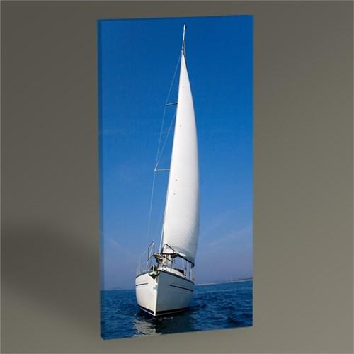 Tablo 360 Sailing Team Tablo 60X30