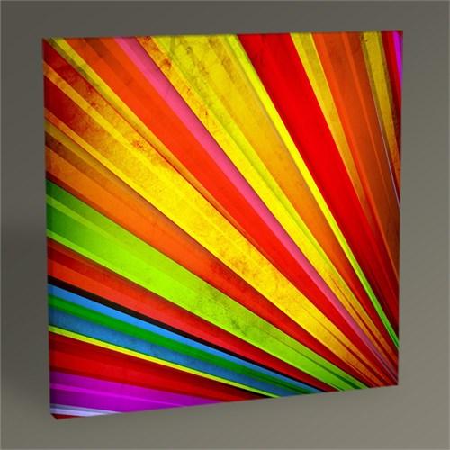 Tablo 360 Colorful Iı Tablo 30X30
