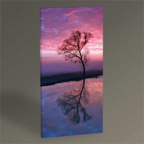 Tablo 360 Reflections Iı Tablo 60X30