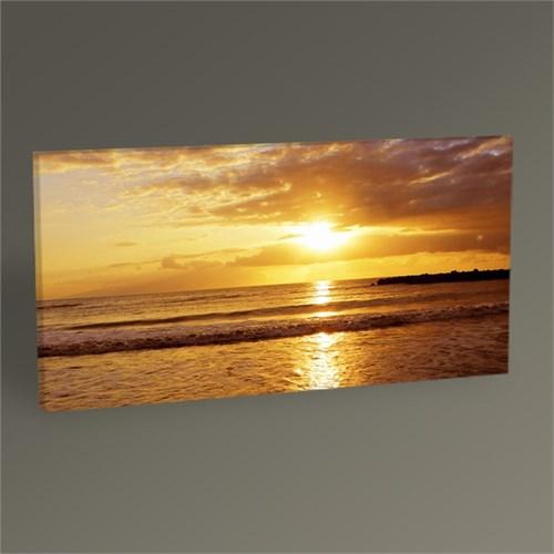 Tablo 360 Sunset Tablo 60X30