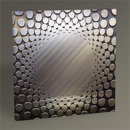 Tablo 360 Steel Tablo 30X30