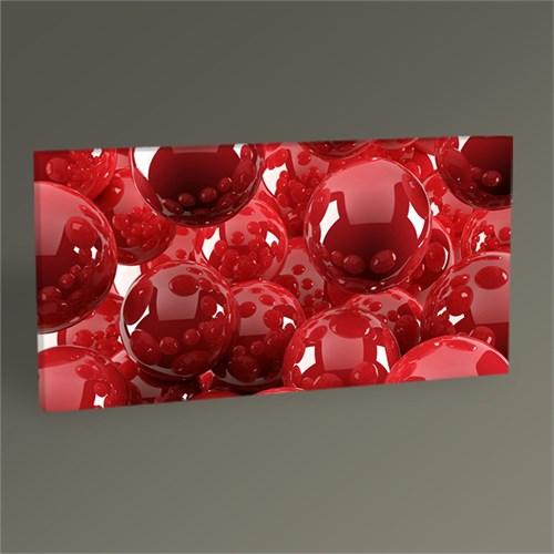 Tablo 360 Energy Balls Tablo 60X30