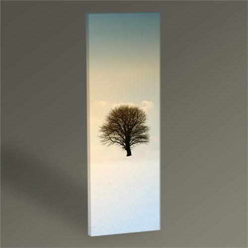 Tablo 360 Lonely Tree Tablo 60X20