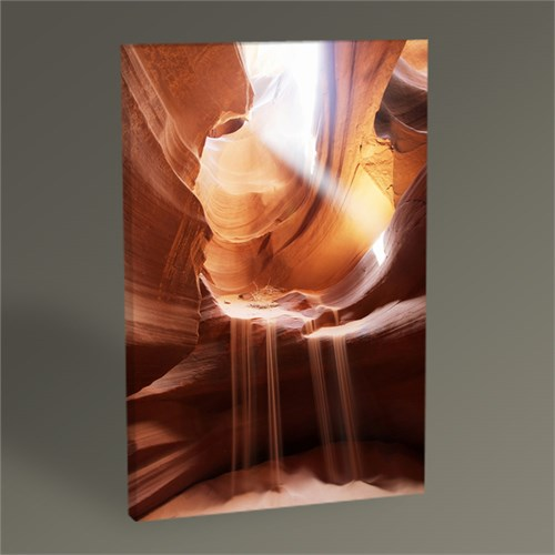 Tablo 360 Canyon Antelope 45X30