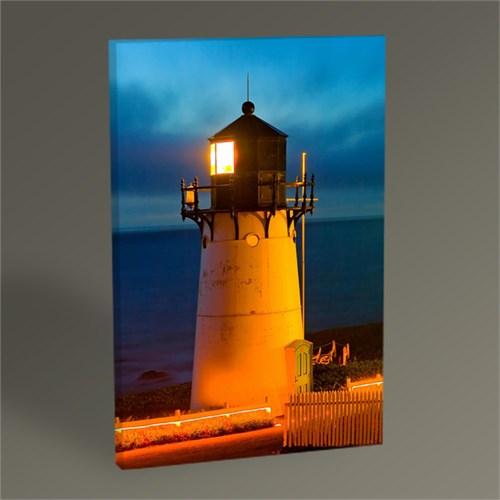 Tablo 360 Lighthouse Tablo 45X30