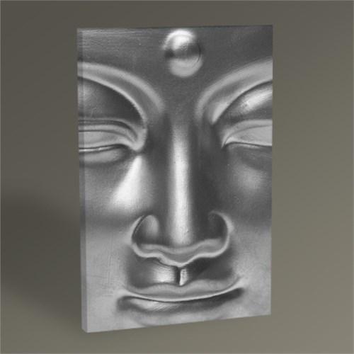Tablo 360 Buddha Iıı Tablo 45X30