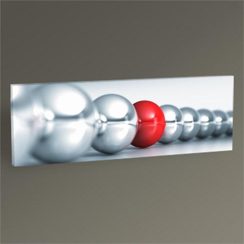Tablo 360 Balls Tablo 60X20