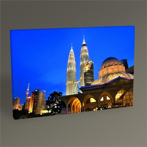 Tablo 360 Malaysia Tablo 45X30
