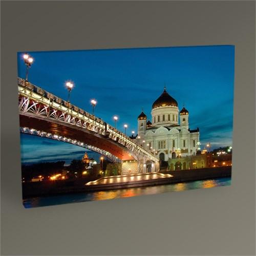 Tablo 360 Moskova Tablo 45X30