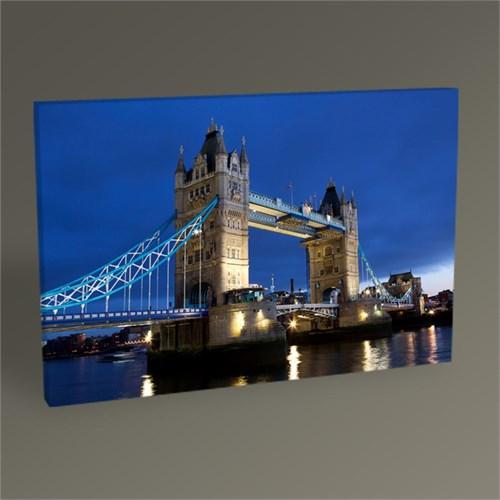 Tablo 360 London Tablo 45X30