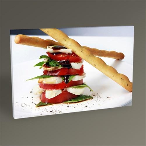 Tablo 360 Salata Tablo 45X30
