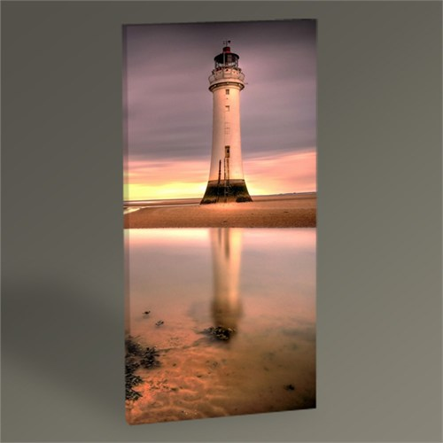 Tablo 360 Lighthouse Tablo 60X30