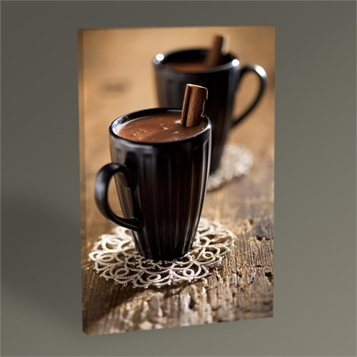 Tablo 360 Hot Chocolate Tablo 45X30