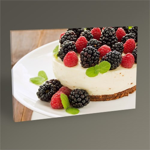 Tablo 360 Cheesecake Tablo 105X70
