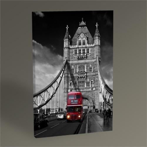 Tablo 360 London Tower Bridge Tablo 105X70