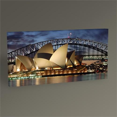 Tablo 360 Sydney Opera House Tablo 60X30