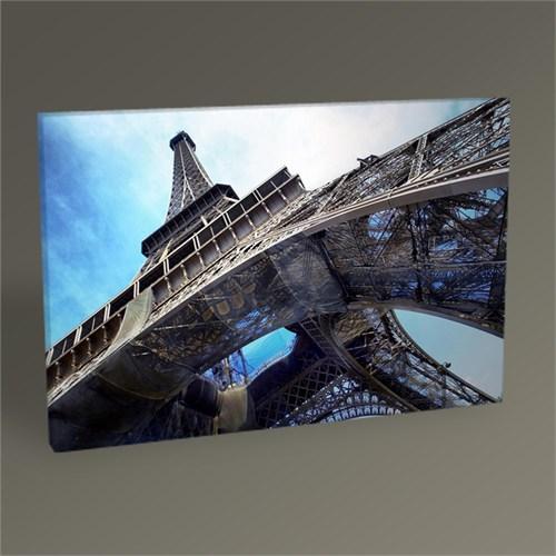 Tablo 360 Eyfel Kulesi Tablo 45X30