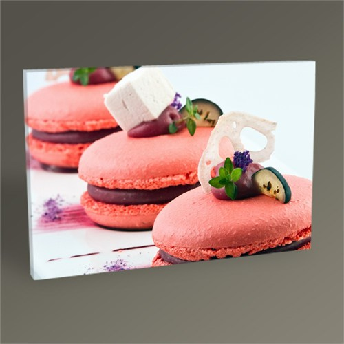 Tablo 360 Sweet Cakes Tablo 45X30