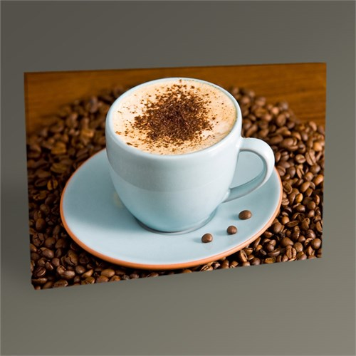 Tablo 360 Cappuccino Tablo 45X30