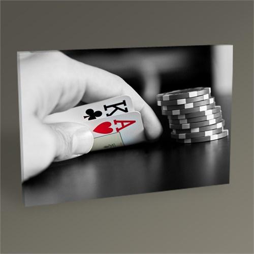 Tablo 360 Game Tablo 45X30
