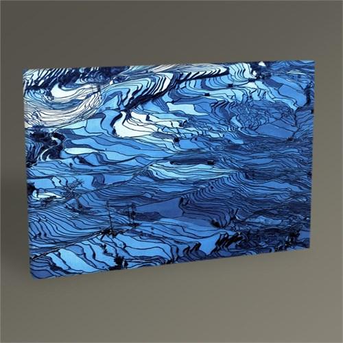 Tablo 360 Bluewater Tablo 45X30
