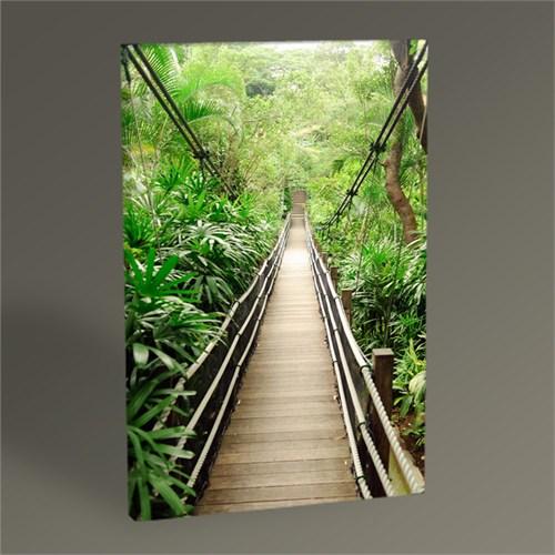 Tablo 360 Asma Köprü Tablo 45X30
