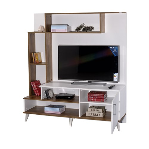 Alpino Ottowa Tv Ünitesi