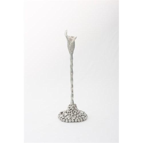 Casa Di Mona Gümüş Şamdan Küçük
