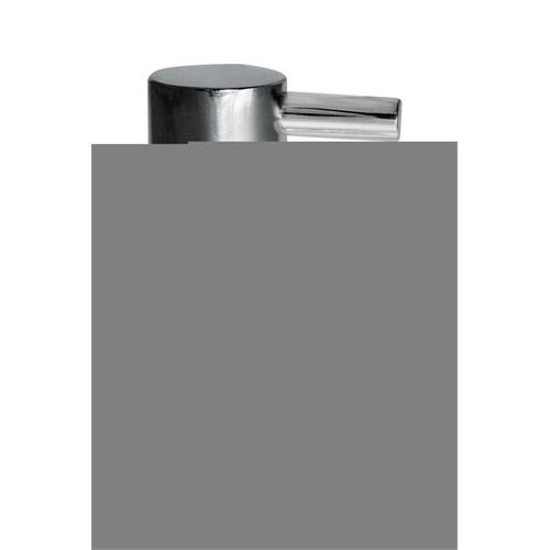 Artmix Miniart Taharat Musluğu Krom Aç-Kapa