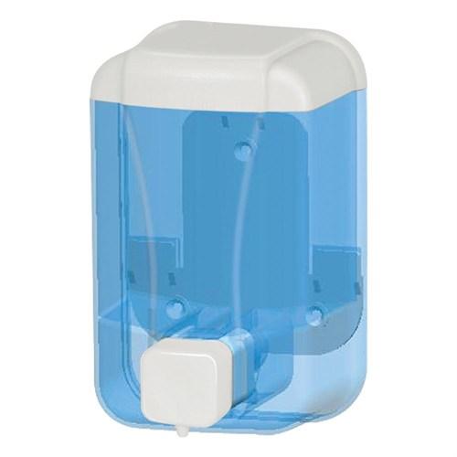 Alper Sıvı Sabun Dispenseri 500 Cc
